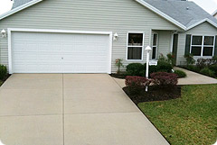Groveland Pressure Cleaning