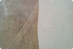 Four Corners Pressure Cleaning